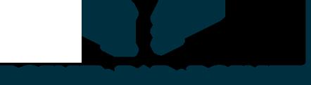 Logo - Point-Par-Point